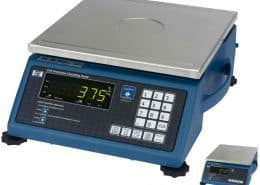 GSE 375 Counting Scale